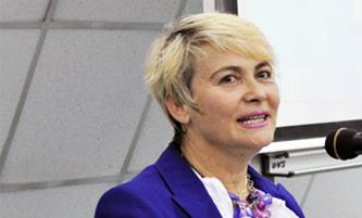 Bistra Dimitrova